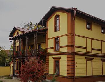 Квартира в Праге 4<br>28m²