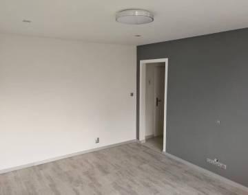 Квартира в Праге 4<br>36m²